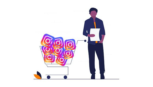 چگونگی افزایش فروش در اینستاگرام